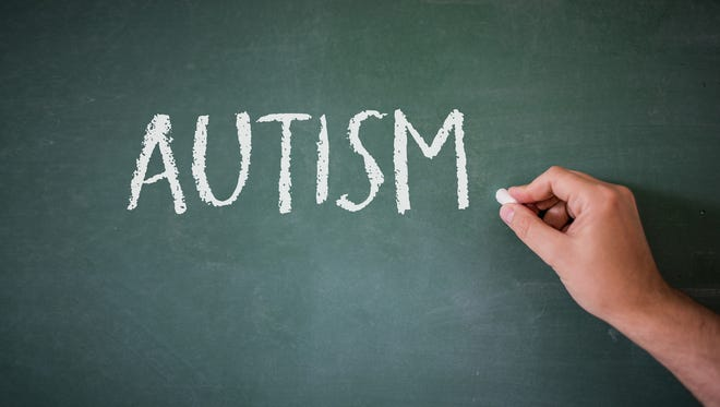 Autism Spectrum Disorder (ASD) is a neurodevelopmental disorder.