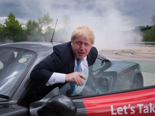 Britain_EU__jward@muncie.gannett.com_2