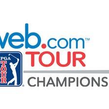 Web.com Tour Championship