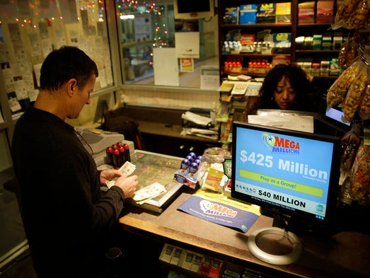 how to win the mega millions lottery free