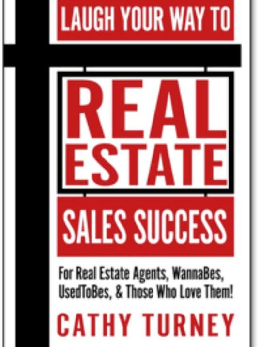 Laugh to real estate