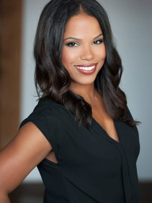 """Diandra Lyle has built an impressive acting resume, with roles in popular television series such as """"NCIS,"""" """"Rosewood,"""" """"Code Black,"""" """"Shameless,"""" """"Bones,"""" """"Chicago Justice,"""" and """"The Young and the Restless."""""""