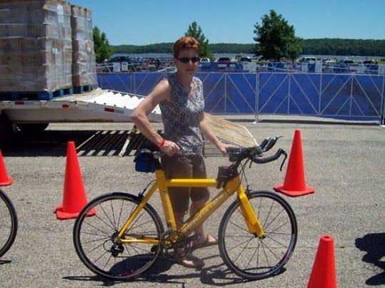 becky bike pic.jpg