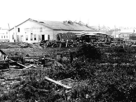 636332235894308981--4-Damage-to-car-barns.jpg