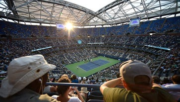 Five bucket-list U.S. sporting events you can attend