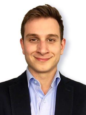 Chris Hikel