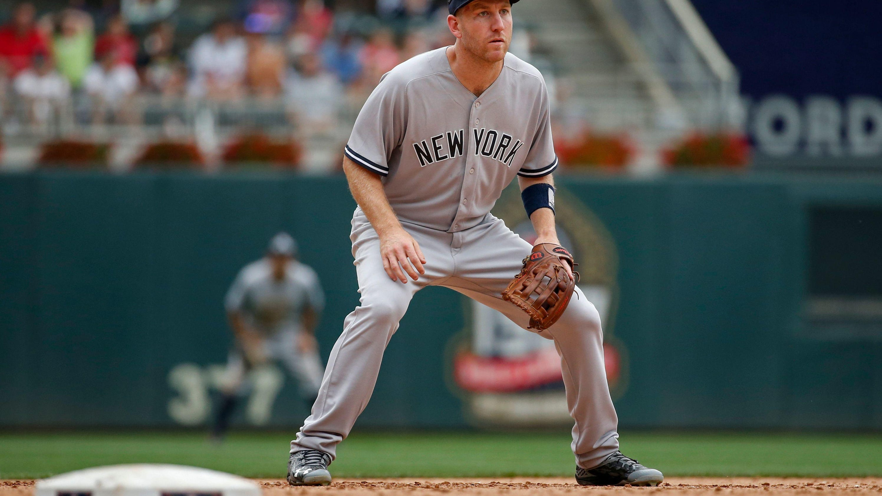 8f0eacf2a ... Jersey Chicago White Sox 21 White Pinstripe Todd Frazier wont request  ONeills No.