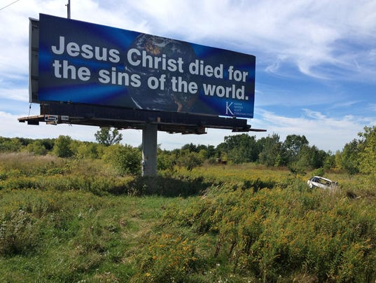 jesus billboard.jpg