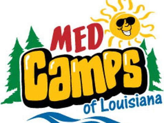 636287195046662151-176161526---MedCamps-vert-logo-4c.jpg