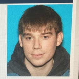 Waffle House suspect Travis Reinking deemed himself a 'sovereign citizen,' part of anti-government group