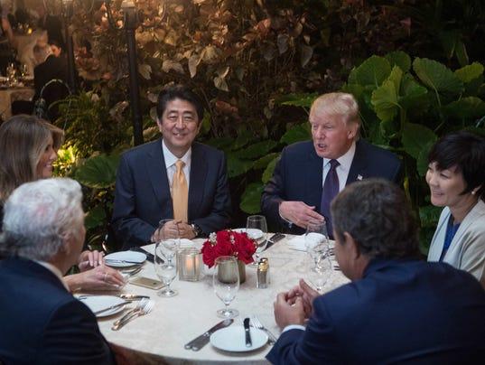 US-JAPAN-DIPLOMACY