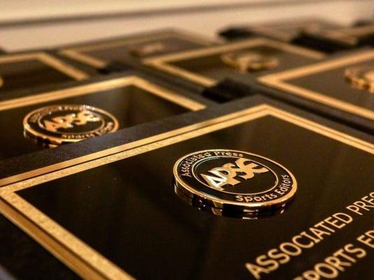 636237840980310921-plaques-1170x500.jpg