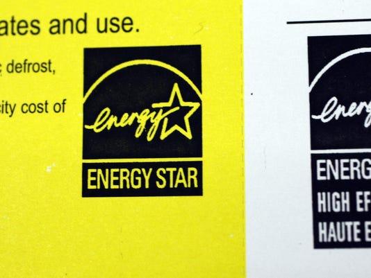 Budget Energy Star