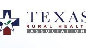 Texas Rural Health Association, now in Abilene, works for outreach to rural communities
