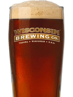 Wisconsin Brewing Company, teamed with Wisconsin Distrubutors, has brewed up a special beer for Appleton's Octoberfest.
