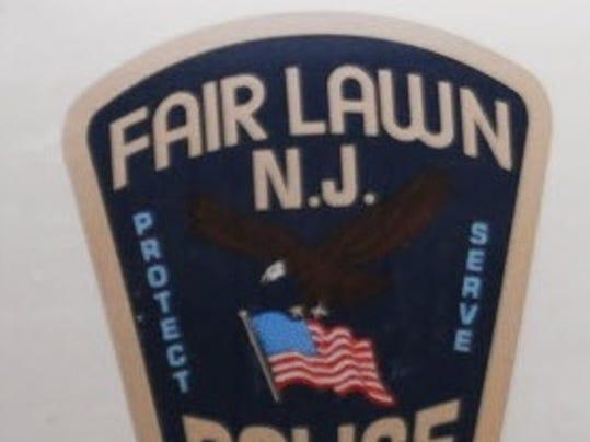 fair lawn chat Bid on the auction property at 4-04 17th street in fair lawn new jersey for free register today to find other auction properties in new jersey.