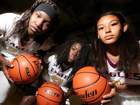 Prep-Girls-Basketball-Main.jpg