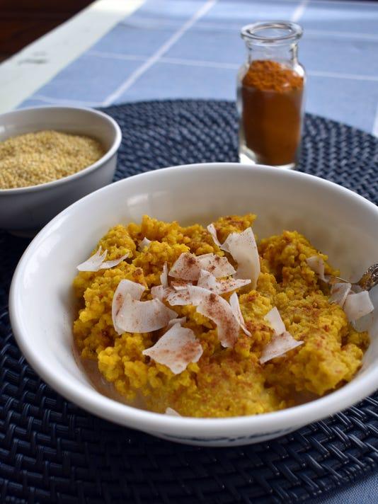 keepitreal11-millet porridge