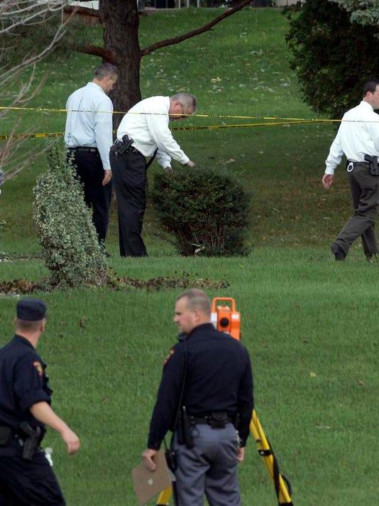 APC LEAD Lara Plamann investigation1.jpg