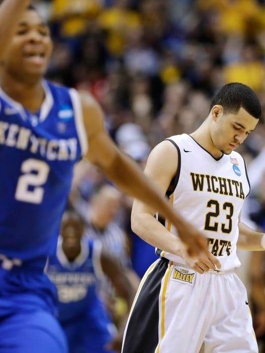 APTOPIX NCAA Kentucky_Mars.jpg