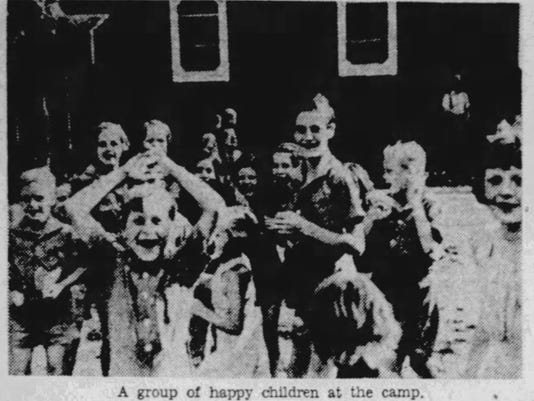 636654404732210762-group-of-children-at-camp-Apr-16-1940-.jpg