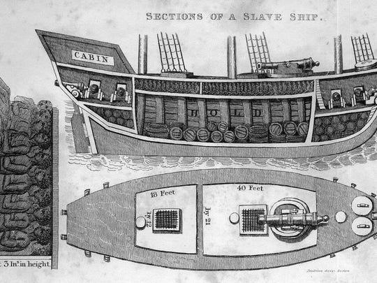 Brazilian ship 1824.JPG