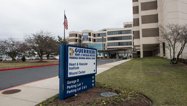 Ambulance firm, PRMC under federal Medicare fraud investigation