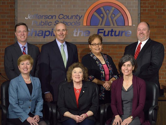 Board Members 2015.jpg