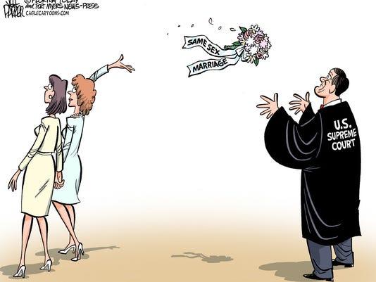 same-sex marriage (2).jpg