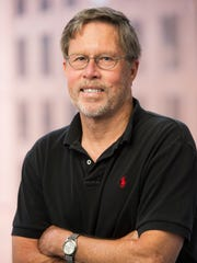 John Holahan is a fellow at the Urban Institute's Health