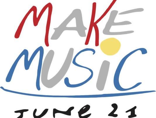 636020304353684707-Make-Music-logo-1.jpg