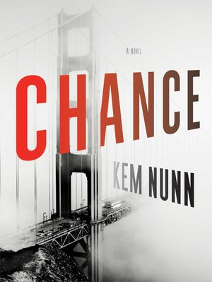 'Chance,' by Kem Nunn