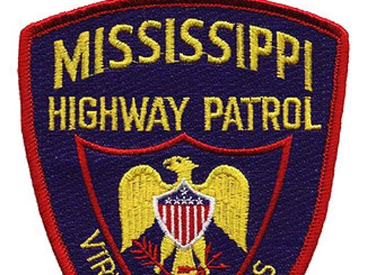 Mississippi_Highway_Patrol