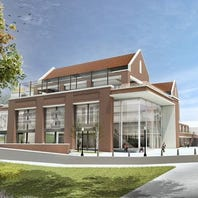 Views from FSU: What food do you want to see in the new Union?