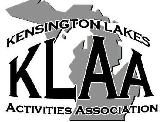 636264842976462134-KLAA-Logo.jpg