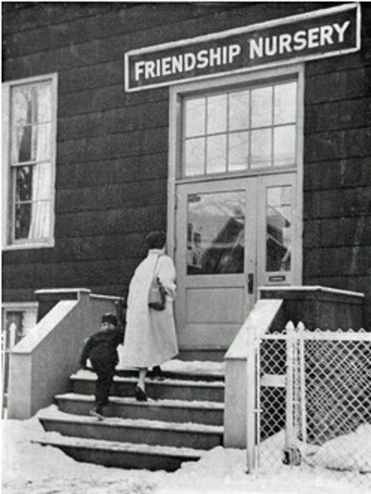 Friendship Nursery.jpg