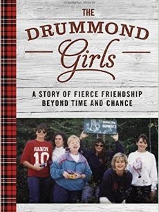 635929566722042074-The-Drummond-Girls.jpg