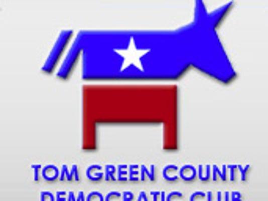 TGC-Democratic-Club-Icon.jpg