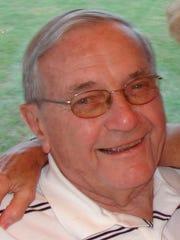 Judge Alfred T. Truitt Jr. died Friday at 88.