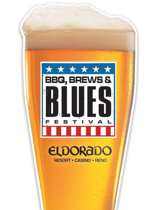 REN Eldorado Brew Contest 1.jpg