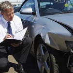 Having an attorney advise you on your business can save you headaches and money.