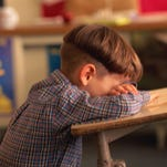 What Arizona parents need to know about AzMERIT test