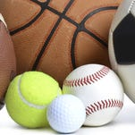 May 19 high school sports schedule