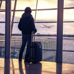 For many travelers, the current reward programs are at best a distraction and at worse a false promise.