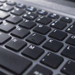 Millions of .edu e-mail addresses for sale on Dark Web, report finds