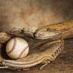 Legion roundup: Stevens Point scores run in ninth to down Plover