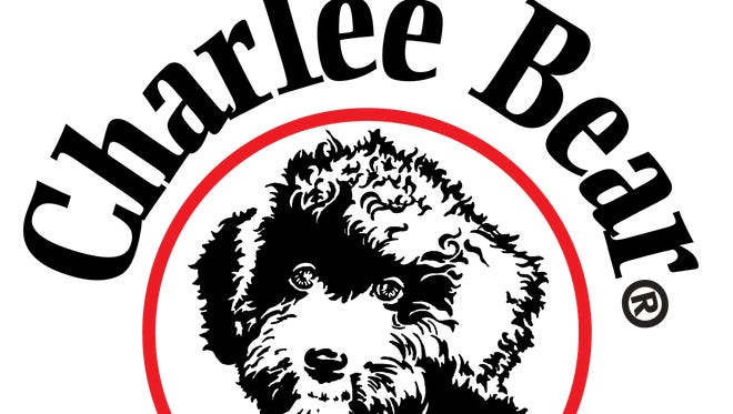 Charlee Bear Products has acquired Hound & Gatos, a Paleolithic dog and cat food brand.