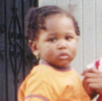 A Look At Some Of Detroit S High Profile Murder Cases