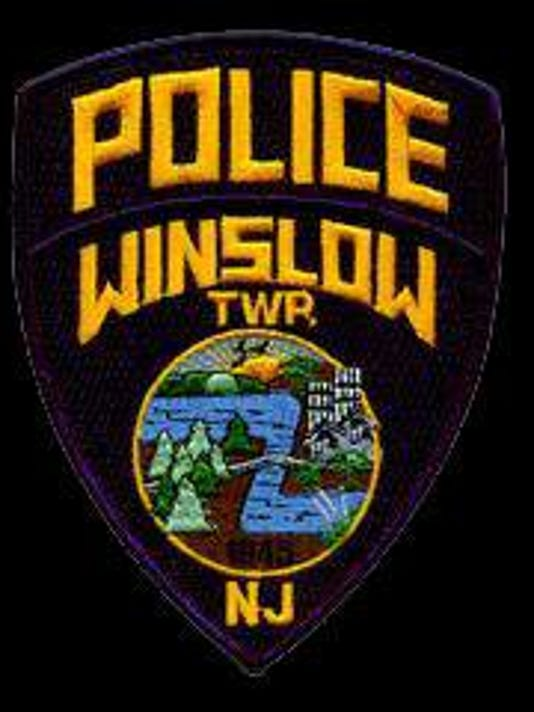 636123980327096211-winslow-police.jpg