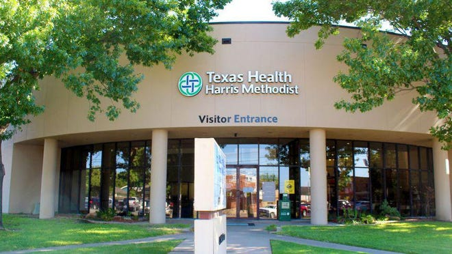 Labor and delivery services at Texas Health Stephenville were officially suspended on Aug. 1, 2019.
